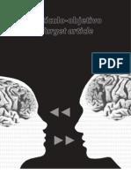 La Psicologia Como Ciencia Basica- Cual Es Su Universo de Investigacion-Emilio Ribes