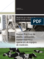 Medicion_lecheCruda_tambo.pdf