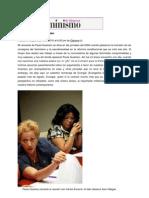 A Paula Guarisco, In Memoriam-Ciberfeminismo 2 PDF (arreglado)