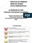 Atencion_Farmaceutica_I_Version_para_imprimir_.pdf