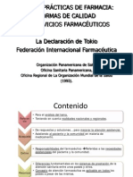 Atencion_Farmaceutica_I_Version_para_imprimir_.pdf