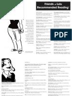 FOL Rec Reading List_Layout 1