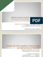 Mercadologia II