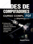 Redes.de.Computadores Curso.completo
