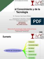 20120220-gestindelconocimiento-120220042534-phpapp01