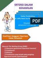 120664093-Referat-Hipertensi-Dalam-Kehamilan-Susyanti.pptx