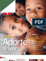 VARIEDADES-24 - Aporte Afroperuano