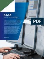 KTAX - KPMG