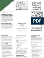 HepBGeneralBrochure.pdf