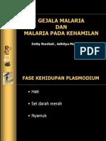 89663753-Detty-Malaria-Dalam-Kehamilan.pdf