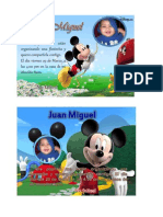 pptAC41.pptm [Autoguardado]