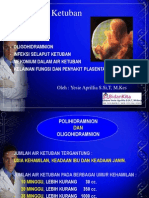 kelainanairketubandanplasenta-111101030559-phpapp01.ppt