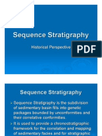 SequenceStratigraphy-1