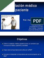 relacionmedicopaciente-120709093654-phpapp02