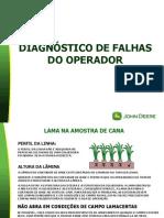 103-DIAGNÓSTICO DE FALHAS DO OPERADOR