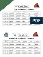 Horario de Clases IEPC-Paraiso.docx