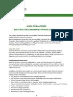 MRI author guidelines.pdf