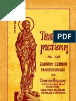 53166650 Tratatul de Pictura Cennino Cennini