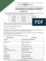 300 Revisao NBR 14037 Consulta