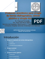 Ferrandis Anestesia Cir Digestivo Hernia Cancer Cirugia Sesion Sartd Chguv7!6!11