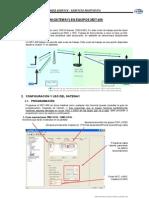 DM-Gateway en MDT-400 (Espa_ol)