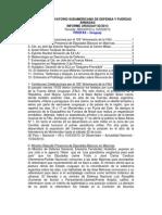 Informe Uruguay 02-2013