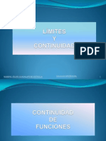 CD_U2_EA_FEBE