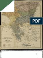 ETHNOLOGICAL MAP