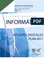2matematicas II