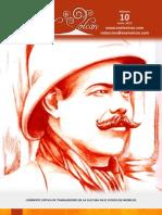 enelvolcan0100612.pdf