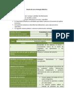 Formato_diseño_de_una_estrategia_VOA