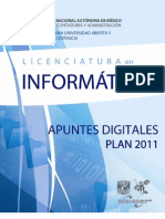 2informatica i