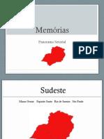 Memorias Sudeste.pdf