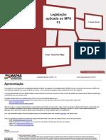 ebook-MPU-LC75-01.pdf