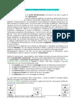 Sociologia Della Comunicazione L. Paccagnella 1 1(1)