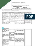Planificaciónunidad2.tecnologia.7°y8°Enrique Ponce2013