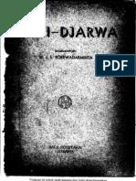 kawi-djarwa poerwadarminta.pdf