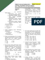 Pemantulan gelombang bunyi pdf viewer