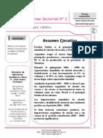 Informe_CiruelaDesecada_2010_05May