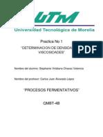 _Determinación de densidades y viscosidad 2