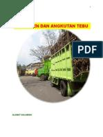 RENDEMEN DAN ANGKUTAN.pdf