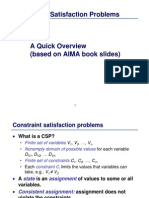 3.Constraints