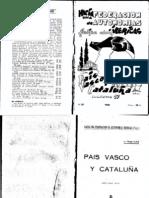 Felipe Alaiz - Hacia una federación de autonomias ibéricas cap 17.pdf
