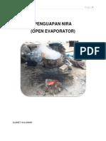 PENGUAPAN  INDUSTRI GULA.pdf