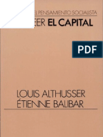 63788365-Althusser-Louis-Para-Leer-El-Capital-Ed-Siglo-XXI-1969-OCR.pdf