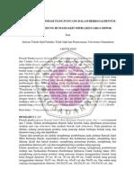 pondasi tiang pancang.pdf