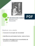 NECESIDADES_HUMANAS.pptx