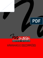 AracnideosPt