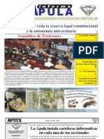 Apula Informa 69