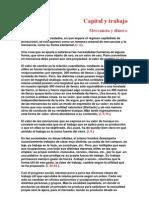 Johann Most - Capital y trabajo.pdf